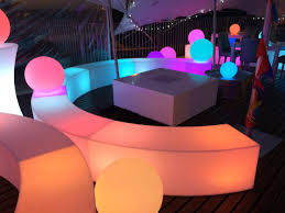 led cocktail sanofi unlimited events decor