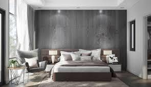 Home Decor Minimalist Grey Bedroom Officialkod Com