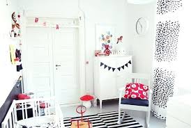 chambre enfant scandinave chambre enfant scandinave chambre scandinave bebe fille