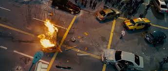 fast and furious 8 han still alive image han s death tokyo drift png the fast and the furious
