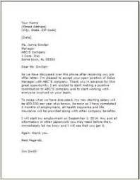 cover letter format mcgill sample cover letter for technology resume