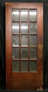 old glass doors 37 best doors images on pinterest beveled glass antique doors