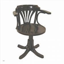 chaise bureau ikea bureau fauteuil de bureau original luxury chaise de bureau ikea of