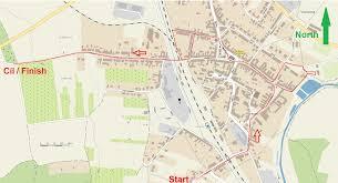 Geocache Map Gc5cyhk Krasne Vranovice Unknown Cache In Jihomoravsky Kraj