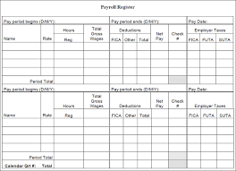 check register in pdf wells fargo bank payroll check template pdf