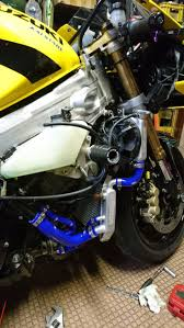 29 best tlr images on pinterest sportbikes custom bikes and