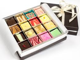 fudge gift boxes tailored gift box fudge monkey