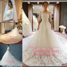 country dresses for weddings white vintage wedding dress country dresses for weddings