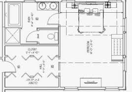 best bathroom floor plans ideas for the best master bathroom floor plans inspirational master