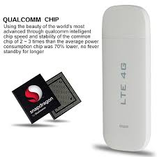 wifi dangle low price portable wifi router usb 4g dongle usb modem buy low
