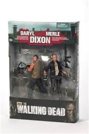 17 best walking dead christmas gifts images on pinterest