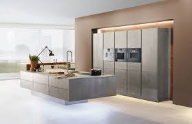 best german kitchen cabinet brands the 6 best german kitchen brands new decoration ideas
