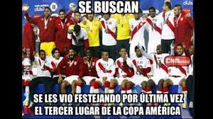 Peru Vs Colombia Memes - perú vs colombia memes del empate de la bicolor imágenes