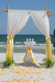 best 25 beach wedding arbors ideas on pinterest hawaii beach