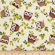 Sage Home Decor by Tossed Owls Khaki Wine Sage Discount Designer Fabric Fabric Com
