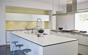 modern kitchen concrete countertops kitchen cabinets bars stainless steel modern bar stool brown