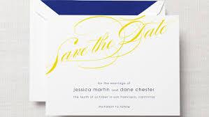 Reception Invitation Card Matter In English Etiquette Archives Crane Post Script