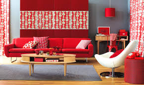 Luxury Red Couches Living Room  About Remodel Sofa Design Ideas - Red sofa design ideas