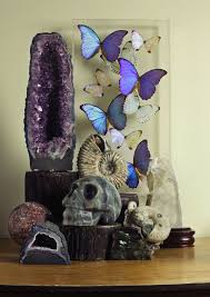 Witch Home Decor Best 20 Creepy Home Decor Ideas On Pinterest U2014no Signup Required