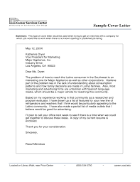cover letter for marketing assistant position 28 images