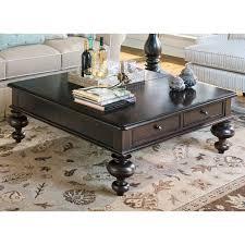 large square coffee table large square coffee table walnut with