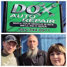 lexus repair yelp dox auto repair 50 reviews auto repair 5721 edith blvd ne