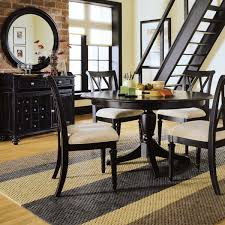 dining room appealing black kitchen table set small kitchen table