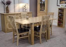 solid oak and reclaimed furniture in chichester rustington oak dining furniture