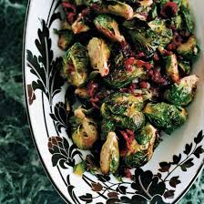 thanksgiving side dish recipes cranberry sauce breads more