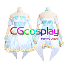 high quality dream costumes promotion shop for high quality