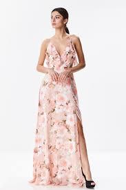 blush maxi dress blush maxi dress snazzy clozet