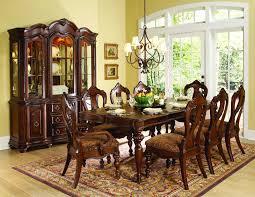 Pottery Barn Dining Room Set Homelegance Dining Room Table Sets Homelegance Home Furniture