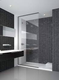 small bathroom designs with shower stall walk in shower magnificent small bathroom designs with shower