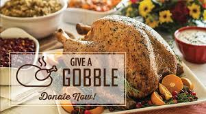 give a gobble 2017 harmons