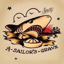 sailor jerry cross for marco zac amendolia sailor jerry flag