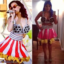 katy perry costume katy perry costume photo 2 2