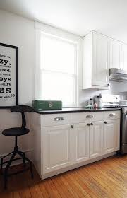 kitchen wall color inspiration