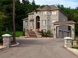 Custom Home Designs by Designer Dream Homes Home Design Ideas