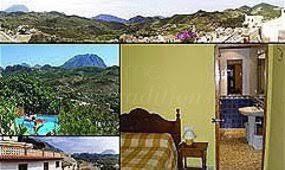 chambre d hote valenciennes chambres d hotes en communauté valencienne espagne charme
