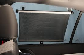 Retractable Window Blinds Tsl Retractable Roller Blinds Review Sun Shades Tested Auto