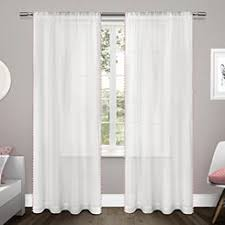 Navy And Pink Curtains Curtains Curtains And Drapes Kirklands