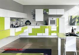 conseil deco cuisine conseils peinture chambre deux couleurs conseil peinture mur