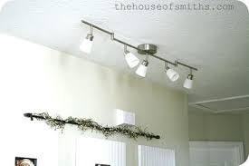 Ikea Kitchen Lighting Ceiling Kitchen Light Fixtures Ikea Coryc Me