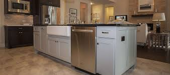 Kraft Kitchen Cabinets J Kraft Inc Custom Cabinets By Houston Cabinet Company J