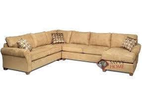 portland sleeper sofa sleeper sofa portland oregon rachunkowosc info