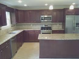kitchen kitchen cabinet store kitchens