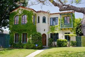 modern family house where is the modern family house my web value