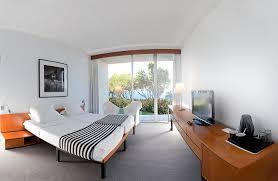 madeira design hotel estalagem da ponta do sol mountaintop design hotel in madeira