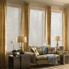 best blinds for your kitchen blindster blog