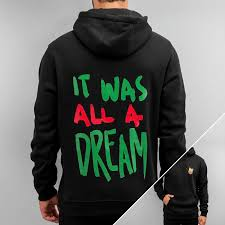 mister overwear mister tee hoodies sale uk u0026 online store